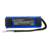 3000mAh GSP102910201 Battery for Harman Kardon Go Play Mini Speaker