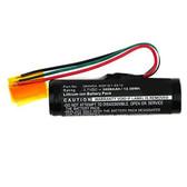 Bose Lifestyle T20 V35 520II 525II 535 535II Speaker Battery 064454