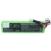 Fluke Ti9 Ti10 Ti20 Ti25 TiR1 Battery 2446641 3105035 3524222 Ti20-RBP