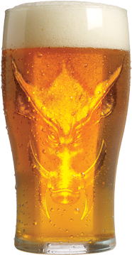 beer-hog-small.png