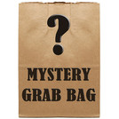 B.F. 2020  $500 Grab Bag Surprise...$627 Value, You Save Over 20%