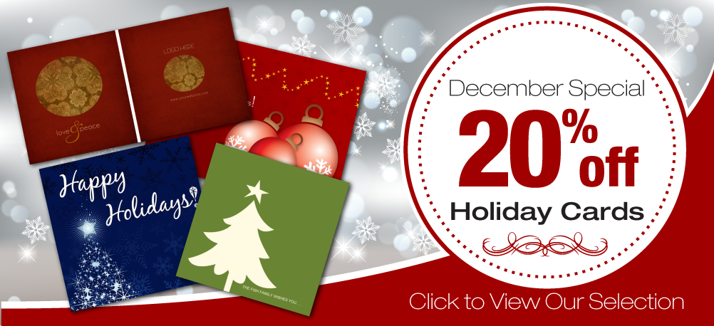 pamco-printers-website-top-banner-holiday-special-02.png
