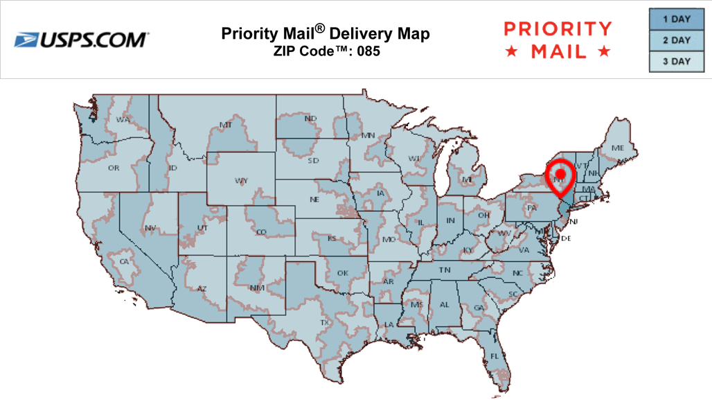 priority-mail-map-04-25-2016.png