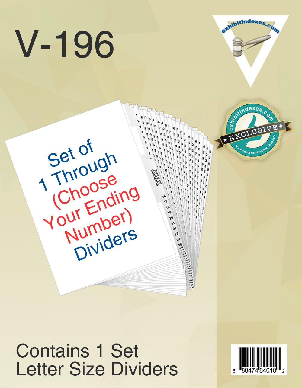 v-196-copy.png
