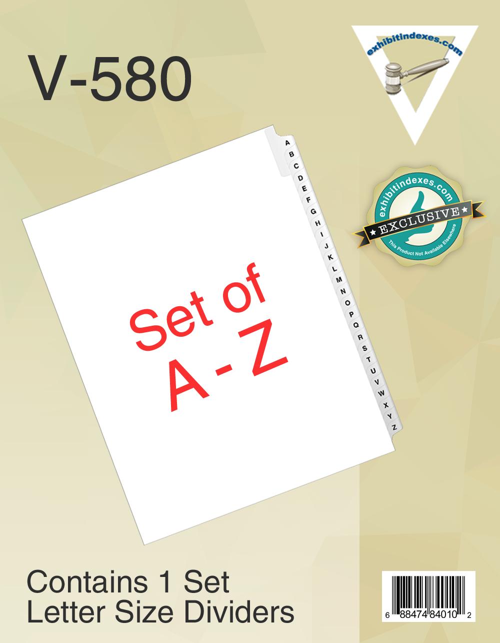 v-580.png