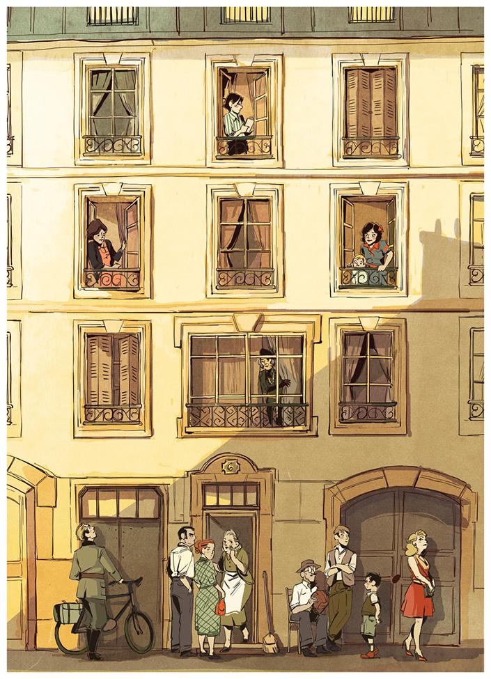 horizontal-collaboration-building-facade.jpg