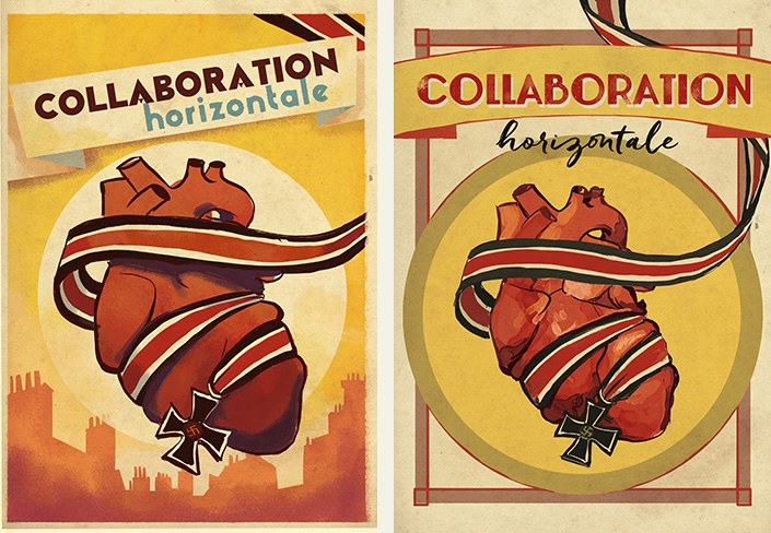 horizontal-collaboration-panel01.jpg