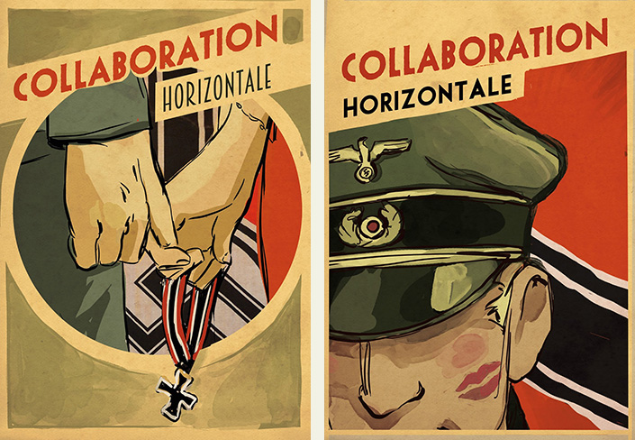 horizontal-collaboration-panel02.jpg
