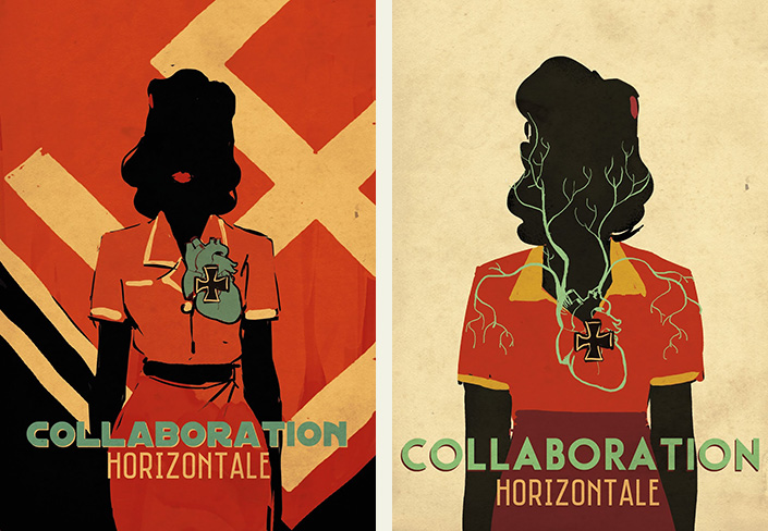 horizontal-collaboration-panel03.jpg