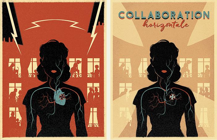 horizontal-collaboration-panel06.jpg