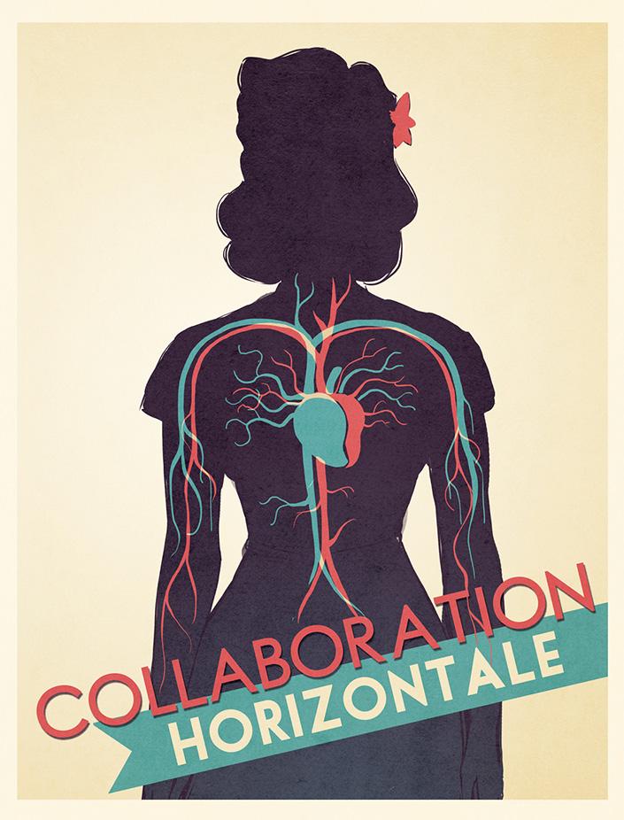 horizontal-collaboration.jpg