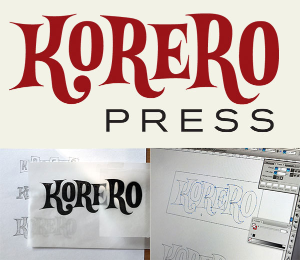 korero-press.jpg