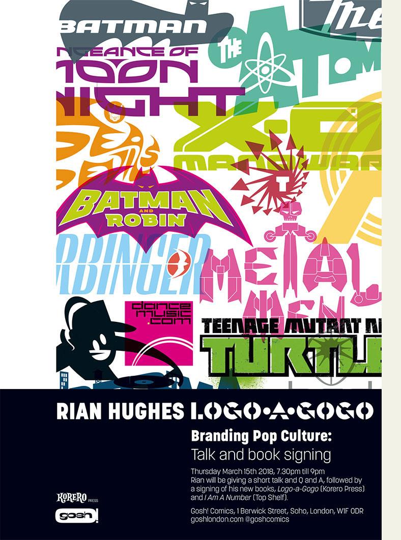 logo-a-gogo-poster2.jpg