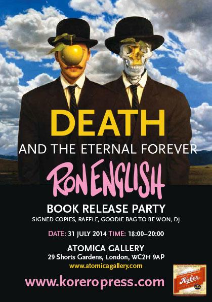 ron-english-book-party.jpg