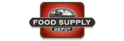 Buy Food Supply Depot