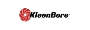 Buy Kleen-Bore