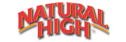 Buy Natural High