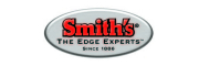 Buy Smith's Abrasives