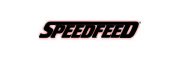Buy Speedfeed
