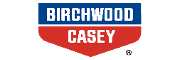 Buy Birchwood Casey