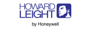 Buy Howard Leight