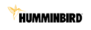 Buy Humminbird