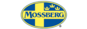 Buy Mossberg