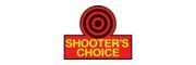 Buy Shooter's Choice