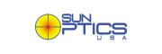 Buy Sun Optics