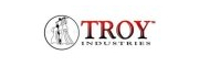 Buy Troy Industries