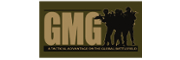 Buy GMG - Global Military Gear