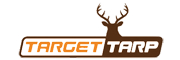 Buy Glen Rock Archery