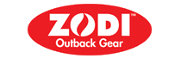 Buy Zodi Outback Gear