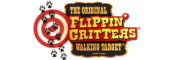 Buy Flippin' Critters