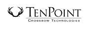 Buy TenPoint Crossbow Technologies
