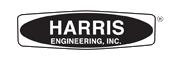 Buy Harris Engineering