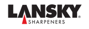 Buy Lansky Sharpeners