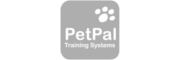 Buy PetPal Training Systems