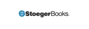Buy Stoeger Publishing