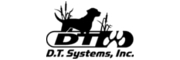 Buy DT Systems