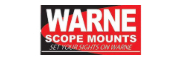 Buy Warne Scope Mounts