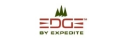 Buy Edge by Expedite
