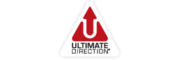 Buy Ultimate Direction