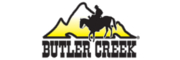 Buy Butler Creek