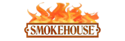 Buy Smokehouse Product