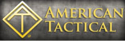 Buy American Tactical Imports