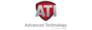 Buy Advanced Technology Inc.