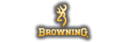 Buy Browning