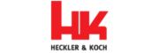 Buy Heckler & Koch