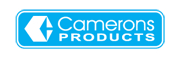 Buy Camerons Products